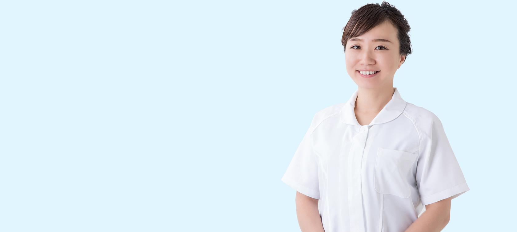 友仁山崎病院看護部