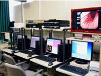 画像デジタルファイリングシステム